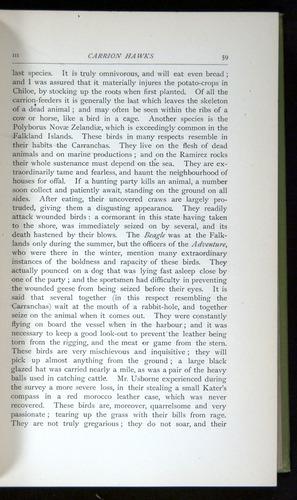 Image of Darwin-F64-1890-059