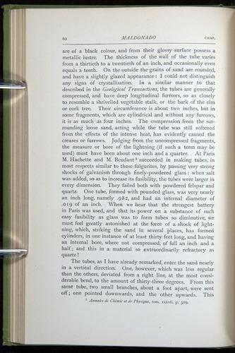 Image of Darwin-F64-1890-062