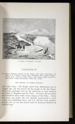 Image of Darwin-F64-1890-065