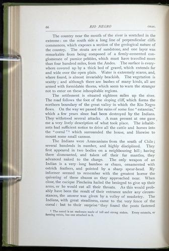 Image of Darwin-F64-1890-066
