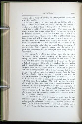 Image of Darwin-F64-1890-068