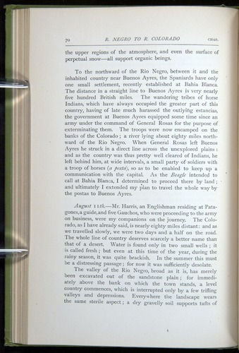 Image of Darwin-F64-1890-070