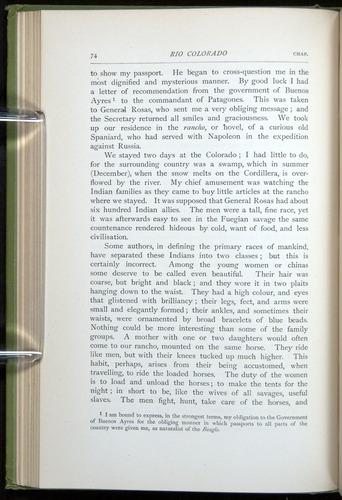 Image of Darwin-F64-1890-074