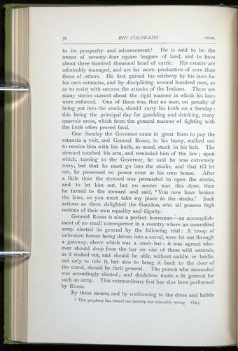 Image of Darwin-F64-1890-076