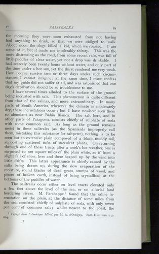 Image of Darwin-F64-1890-081