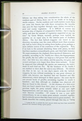Image of Darwin-F64-1890-090