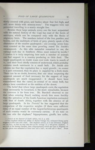 Image of Darwin-F64-1890-091