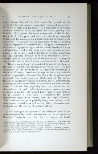 Image of Darwin-F64-1890-093