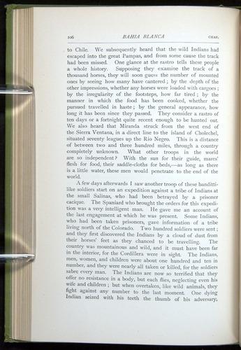 Image of Darwin-F64-1890-106