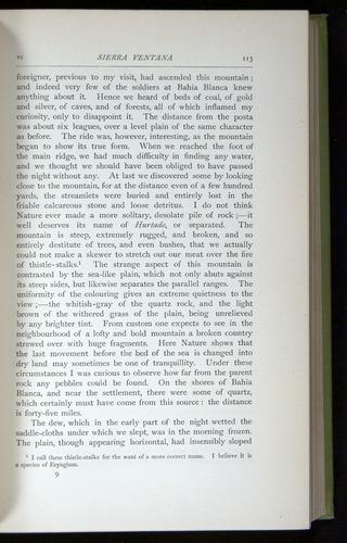 Image of Darwin-F64-1890-113