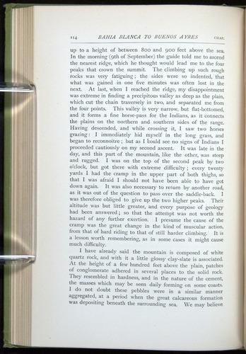 Image of Darwin-F64-1890-114