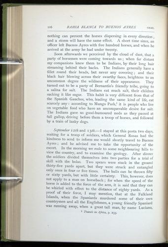 Image of Darwin-F64-1890-116