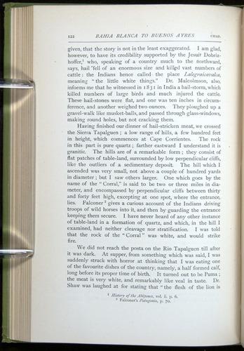 Image of Darwin-F64-1890-122