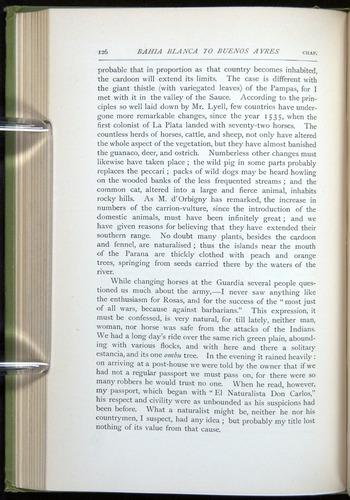 Image of Darwin-F64-1890-126