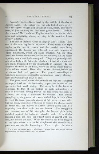 Image of Darwin-F64-1890-127