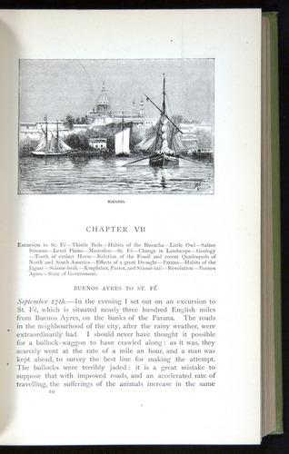 Image of Darwin-F64-1890-129