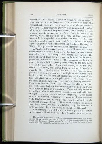Image of Darwin-F64-1890-130