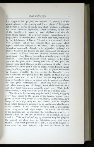 Image of Darwin-F64-1890-131