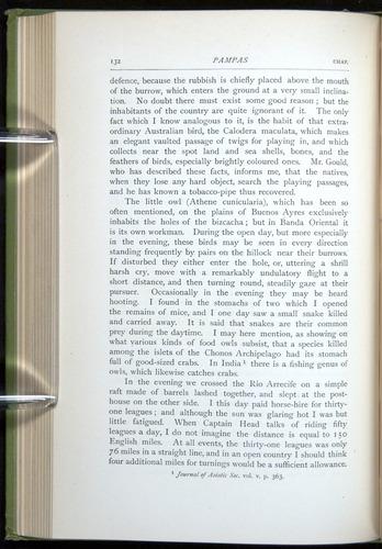 Image of Darwin-F64-1890-132