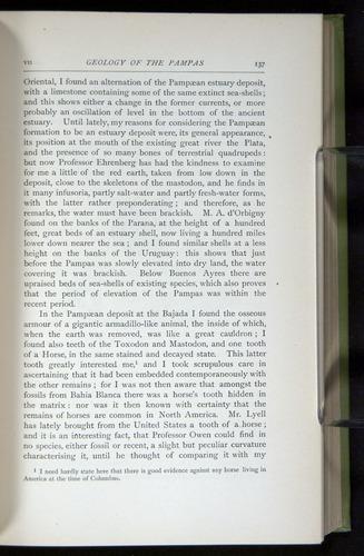 Image of Darwin-F64-1890-137