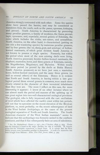 Image of Darwin-F64-1890-139