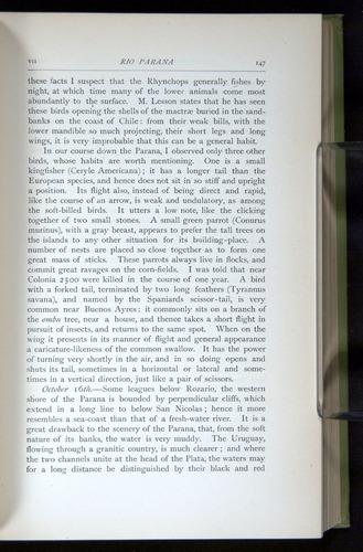 Image of Darwin-F64-1890-147