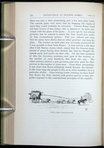 Image of Darwin-F64-1890-150