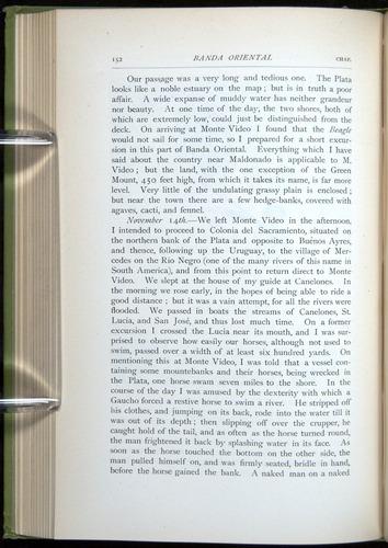 Image of Darwin-F64-1890-152