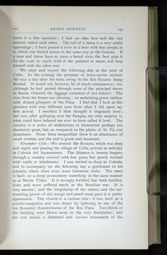 Image of Darwin-F64-1890-153