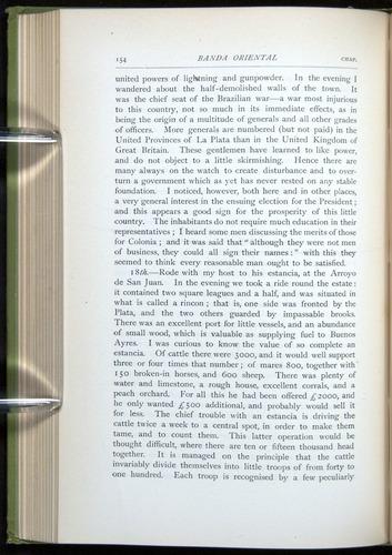 Image of Darwin-F64-1890-154