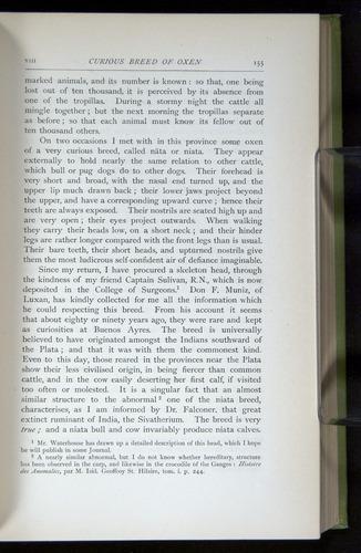 Image of Darwin-F64-1890-155