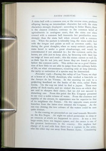 Image of Darwin-F64-1890-156