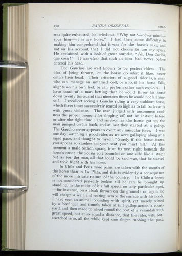 Image of Darwin-F64-1890-162