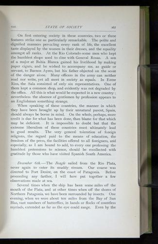 Image of Darwin-F64-1890-167