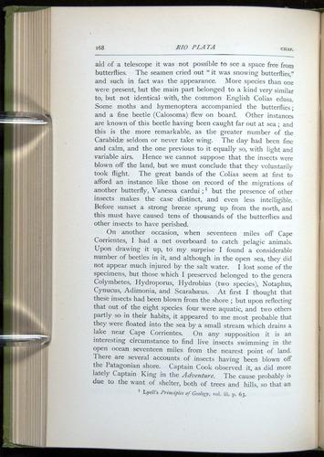 Image of Darwin-F64-1890-168