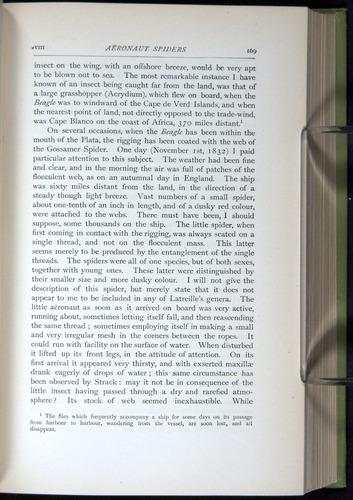 Image of Darwin-F64-1890-169