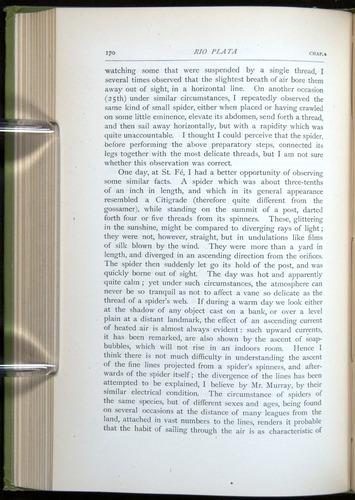 Image of Darwin-F64-1890-170