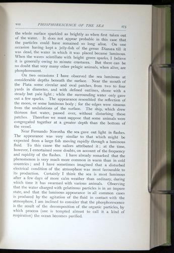 Image of Darwin-F64-1890-173