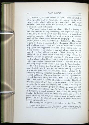 Image of Darwin-F64-1890-174