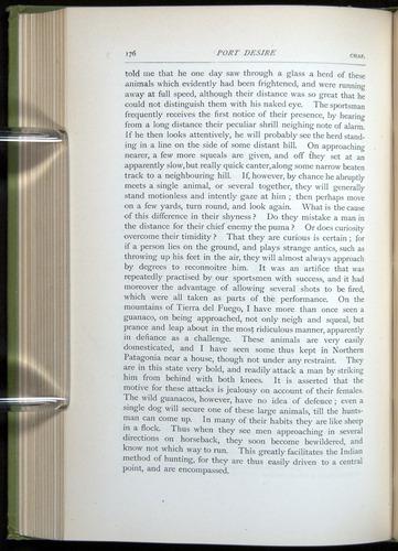 Image of Darwin-F64-1890-176