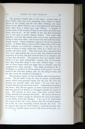 Image of Darwin-F64-1890-177