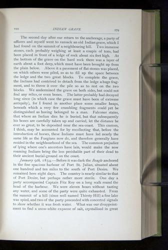 Image of Darwin-F64-1890-179