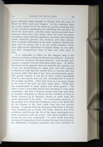 Image of Darwin-F64-1890-183