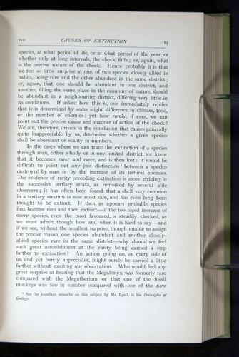 Image of Darwin-F64-1890-185