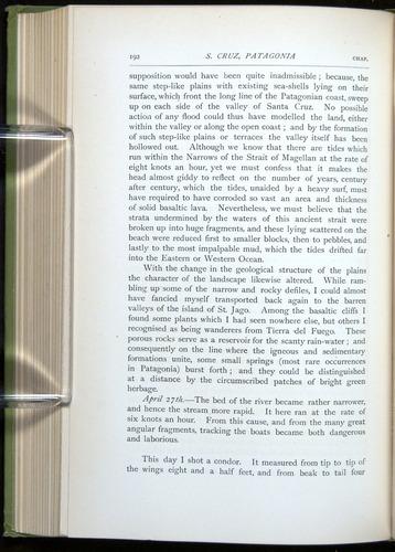 Image of Darwin-F64-1890-192