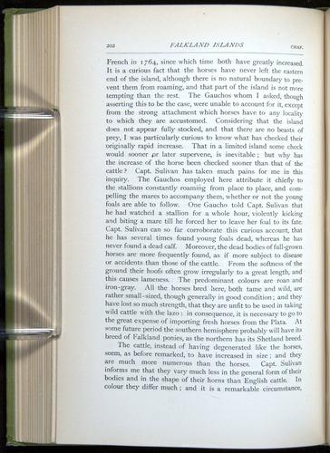Image of Darwin-F64-1890-202