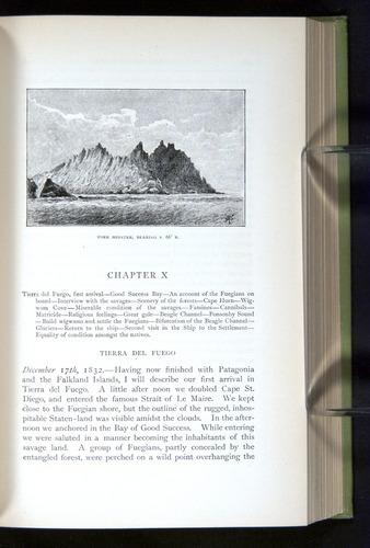 Image of Darwin-F64-1890-215