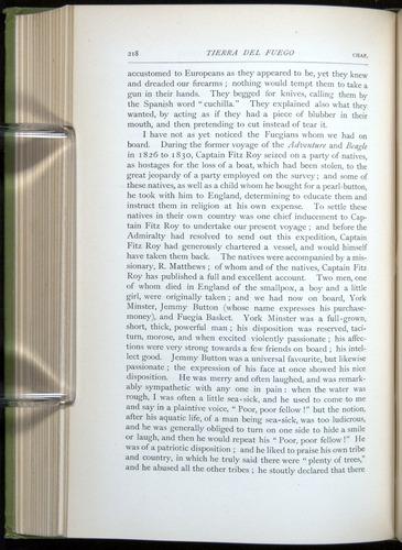 Image of Darwin-F64-1890-218