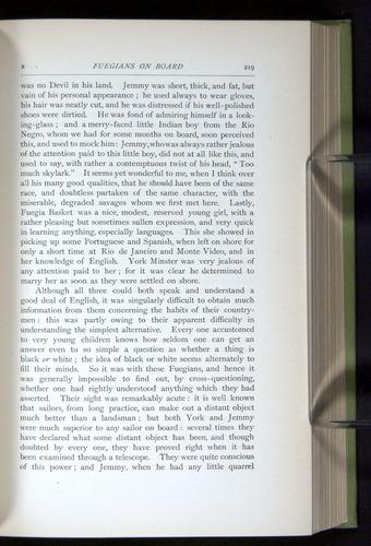 Image of Darwin-F64-1890-219