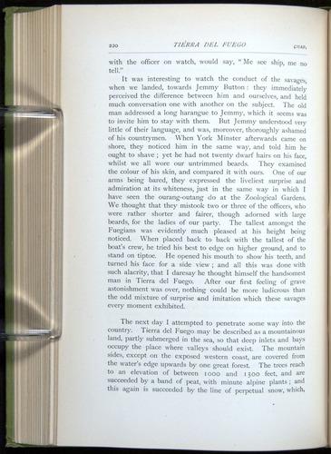 Image of Darwin-F64-1890-220